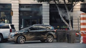 2019 Ford Escape TV Spot, 'When You Want an SUV' Song by The Jon Spencer Blues Explosion [T2] - Thumbnail 2