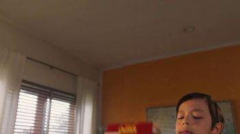 General Mills TV Spot, 'The Lion King' - Thumbnail 1