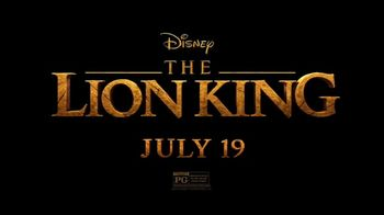 General Mills TV Spot, 'The Lion King' - Thumbnail 10