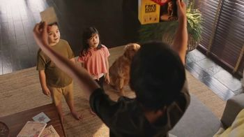 General Mills TV Spot, 'The Lion King' - Thumbnail 2