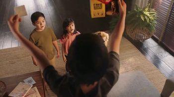 General Mills TV Spot, 'The Lion King'