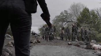 AMC Premiere TV Spot, 'Fear the Walking Dead' - Thumbnail 1