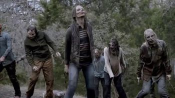 AMC Premiere TV Spot, 'Fear the Walking Dead' - Thumbnail 3