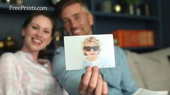FreePrints TV Spot, 'Get More Photos into Your Life' - Thumbnail 2