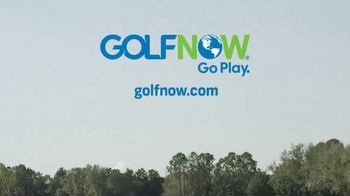 GolfNow.com TV Spot, 'Booking in Seconds' - Thumbnail 9