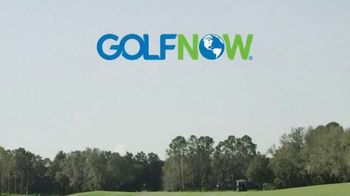 GolfNow.com TV Spot, 'Booking in Seconds' - Thumbnail 8