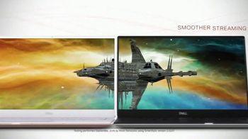 Dell XPS 13 TV Spot, 'Cinema' - Thumbnail 6