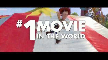 Toy Story 4 - Alternate Trailer 73