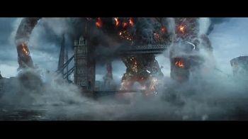 Spider-Man: Far From Home - Alternate Trailer 24