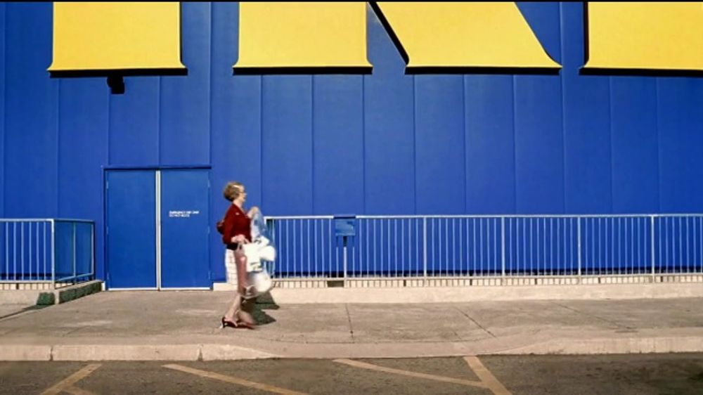Ikea Summer Sale Tv Commercial Start The Car Ispot Tv