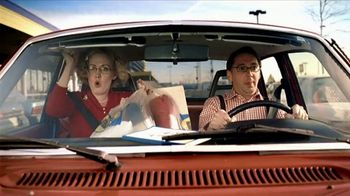 IKEA Summer Sale TV Spot, \'Start the Car\'
