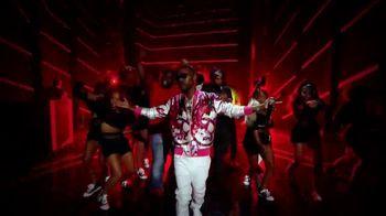 BET+ TV Spot, 'Stream Black Culture' - Thumbnail 10