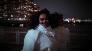 BET+ TV Spot, 'Stream Black Culture' - Thumbnail 2