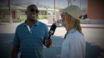 BET+ TV Spot, 'Stream Black Culture'