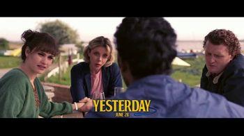 Yesterday - Alternate Trailer 19