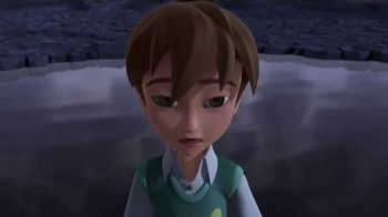 Superbook Explorer TV Spot, 'A Path Back' - Thumbnail 2
