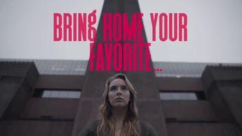 Killing Eve: The Complete Second Season Home Entertainment TV Spot - Thumbnail 2