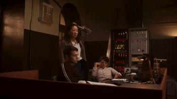 Killing Eve: The Complete Second Season Home Entertainment TV Spot - Thumbnail 4