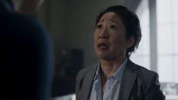 Killing Eve: The Complete Second Season Home Entertainment TV Spot - Thumbnail 5
