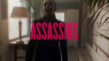 Killing Eve: The Complete Second Season Home Entertainment TV Spot - Thumbnail 6