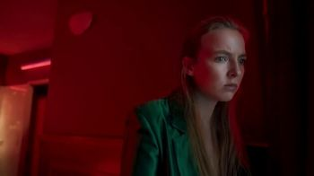 Killing Eve: The Complete Second Season Home Entertainment TV Spot - Thumbnail 7
