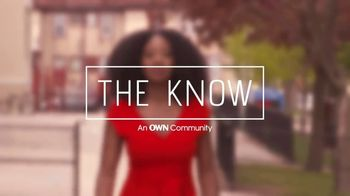 American Family Insurance TV Spot, 'OWN Network: The Know: Male Dominated' - Thumbnail 3