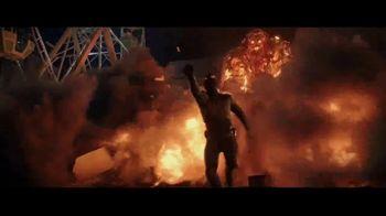 Spider-Man: Far From Home - Alternate Trailer 23