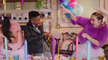 Kidz Bop TV Spot, 'By Kids, For Kids' - Thumbnail 2