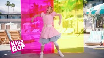Kidz Bop TV Spot, 'By Kids, For Kids' - Thumbnail 6