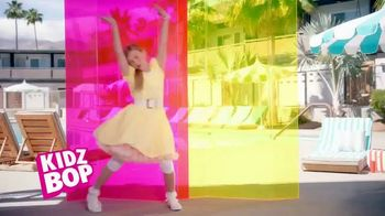 Kidz Bop TV Spot, 'By Kids, For Kids' - Thumbnail 7