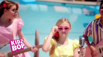 Kidz Bop TV Spot, 'By Kids, For Kids' - Thumbnail 8