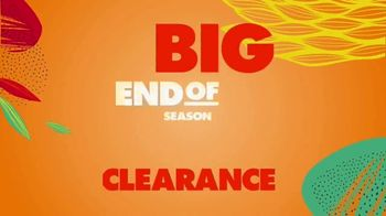 Big Lots Big End of Season Patio Clearance TV Spot, 'Party' - Thumbnail 8