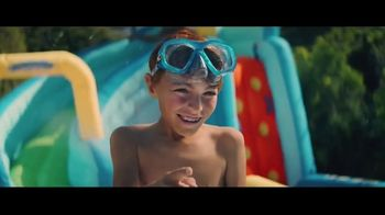 Big Lots Big End of Season Patio Clearance TV Spot, 'Party' - 337 commercial airings