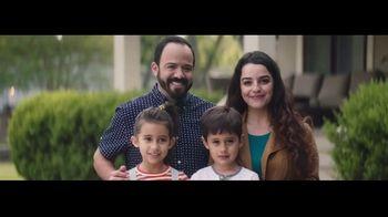 Aaron's TV Spot, 'Donde la gente buena, puede tener lo que quiere' [Spanish]