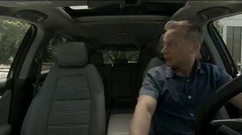 KardiaMobile TV Spot, 'EKG on the Phone' - Thumbnail 1