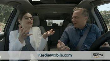 KardiaMobile TV Spot, 'EKG on the Phone' - Thumbnail 9