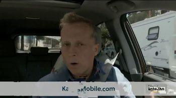 KardiaMobile TV Spot, 'EKG on the Phone'