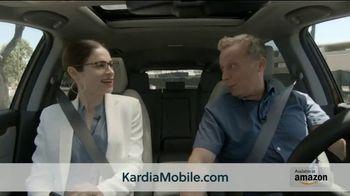 KardiaMobile TV Spot, 'EKG on the Phone' - Thumbnail 3