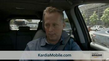 KardiaMobile TV Spot, 'EKG on the Phone' - Thumbnail 7