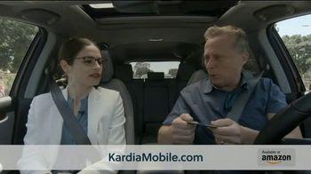 KardiaMobile TV Spot, 'EKG on the Phone' - Thumbnail 8