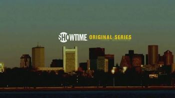 Showtime TV Spot, 'City on a Hill' - Thumbnail 1