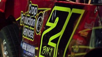 NGK Spark Plugs TV Spot, 'Power, Passion and Performance' - Thumbnail 1