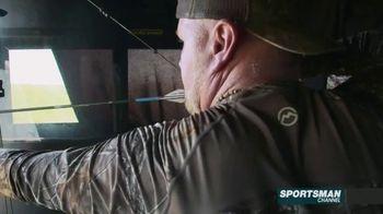 Ambush Hunting Blinds TV Spot, 'That's the Blind for Me' Featuring Jeff Danker - Thumbnail 7