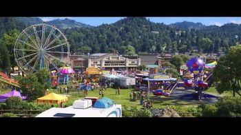 Toy Story 4 - Alternate Trailer 72