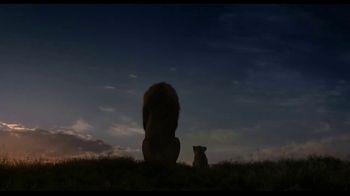 The Lion King - Alternate Trailer 16