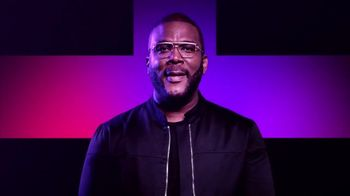 BET+ TV Spot, 'All the Content You Love' Featuring Tyler Perry - 37 commercial airings