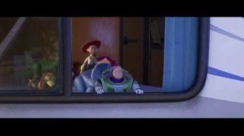 Go RVing TV Spot, 'Toy Story 4: Nailed It' - Thumbnail 5