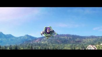Go RVing TV Spot, 'Toy Story 4: Nailed It' - Thumbnail 7