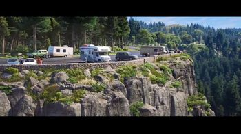 Go RVing TV Spot, 'Toy Story 4: Nailed It' - Thumbnail 8