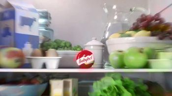 Bel Brands TV Spot, 'Toy Story 4: Snack Attack' - Thumbnail 5